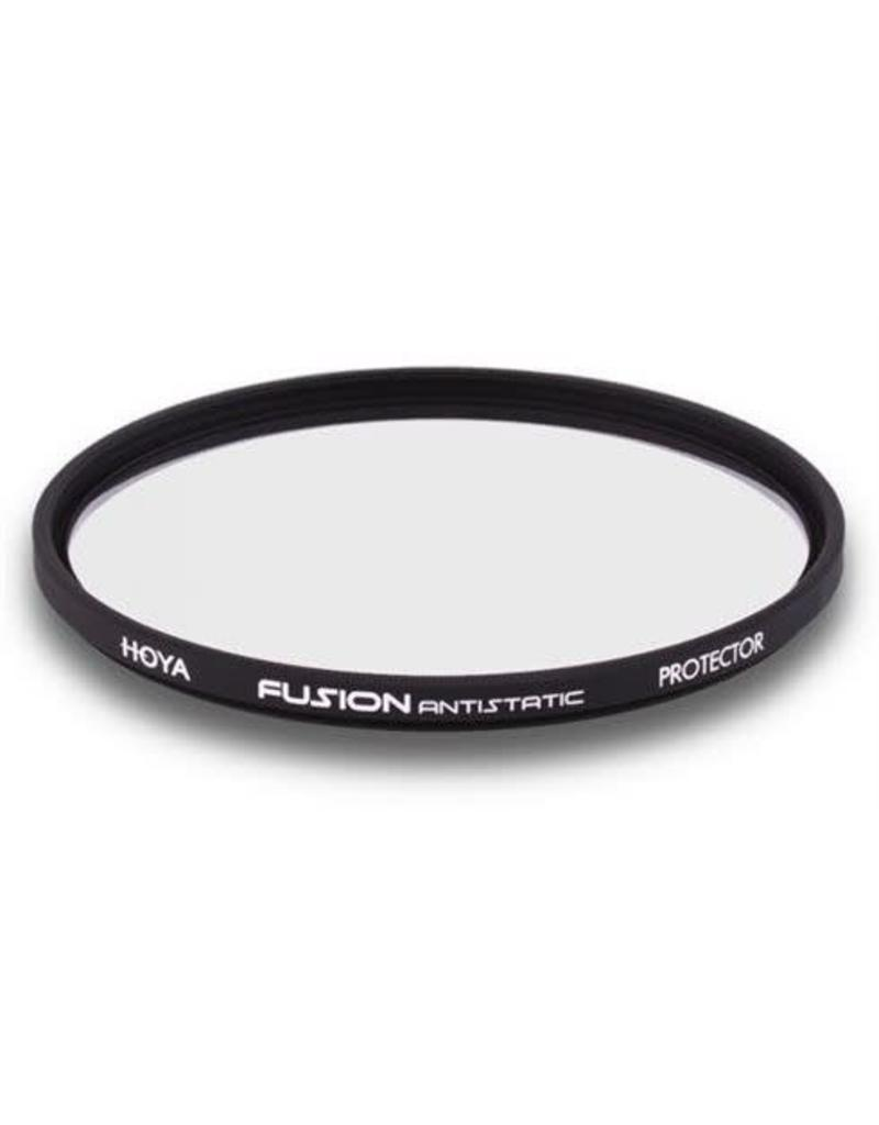 Hoya Hoya 95mm Fusion antistatic Protector filter premium line