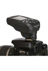 Yongnuo Yongnuo YN-E3-RT Canon