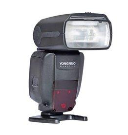 Yongnuo Yongnuo YN600EX-RT Canon