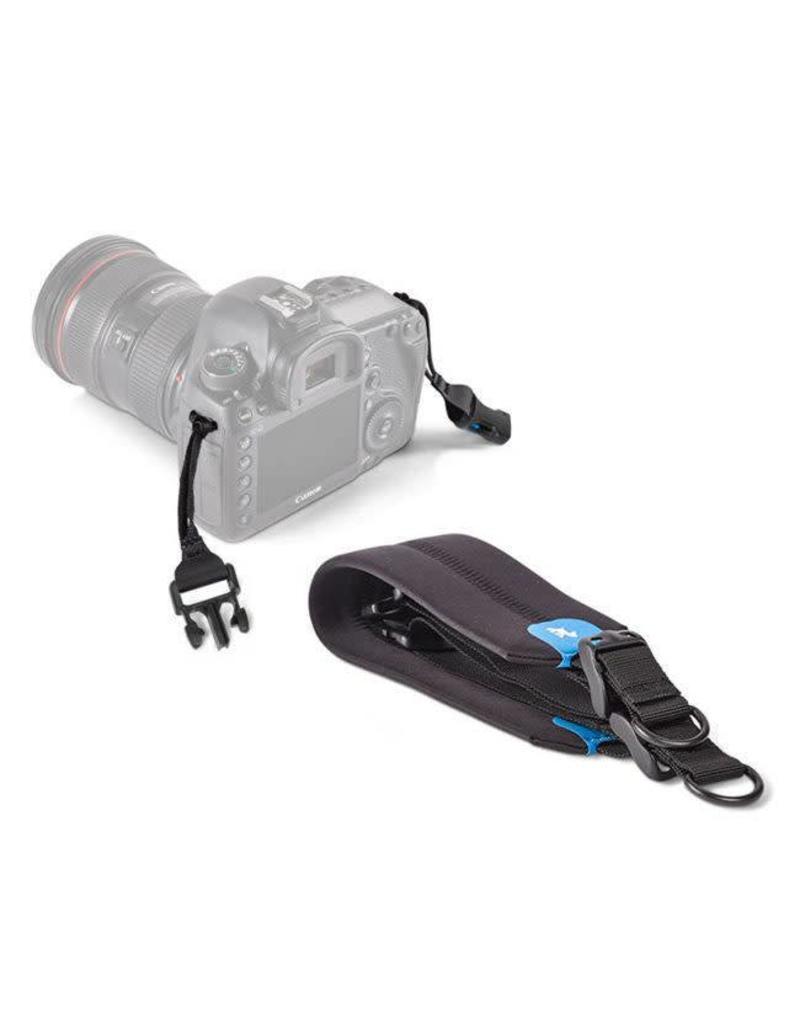 Miggo Miggo Agua Pro SLR BlackBlue (AGSLRBB45)
