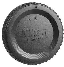 Nikon Nikon BF-1B bodydop F-Mount