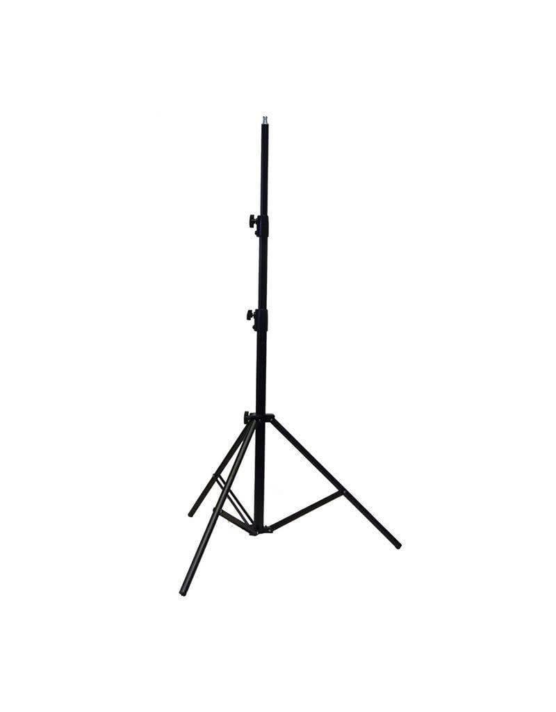 Ledgo Ledgo Light Stand 265cm