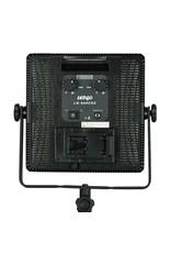 Ledgo Ledgo 600CS bi-color LED with Wifi