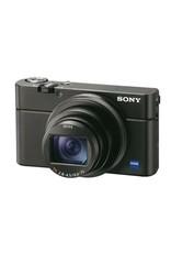 Sony Sony DSC-RX100M6