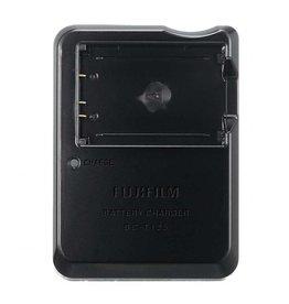 Fujifilm Fujifilm Snellader BC-T125