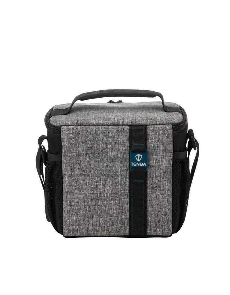 Tenba Tenba Skyline 8 Shoulder Bag - Grey - 637-612