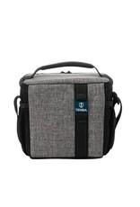 Tenba Tenba Skyline 7 Shoulder Bag - Grey - 637-602