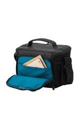 Tenba Tenba Skyline 10 Shoulder Bag - Grey - 637-622