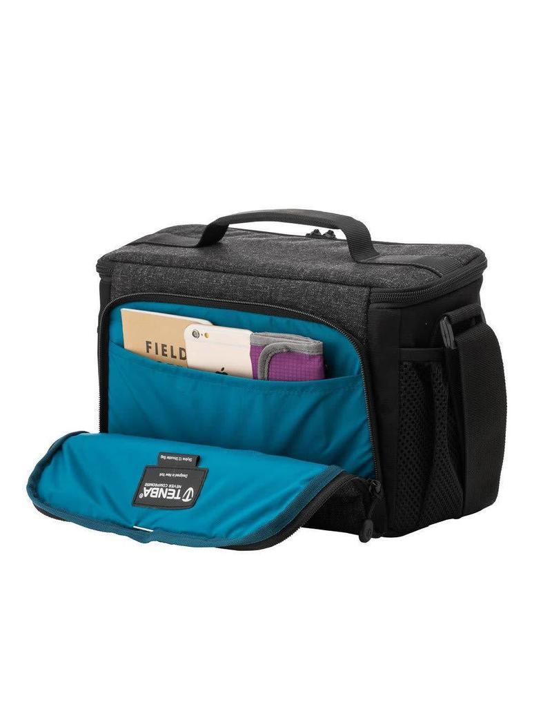 Tenba Tenba Skyline 12 Shoulder Bag - Grey - 637-632