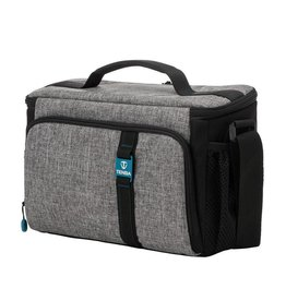 Tenba Tenba Skyline 12 Shoulder Bag - Grey - 637-632