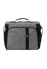 Tenba Tenba Skyline 13 Shoulder Bag - Grey - 637-642