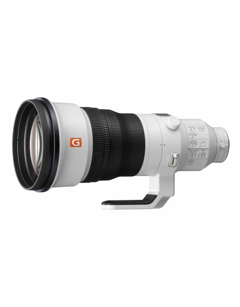 Sony Sony FE 400mm F2.8 GM OSS