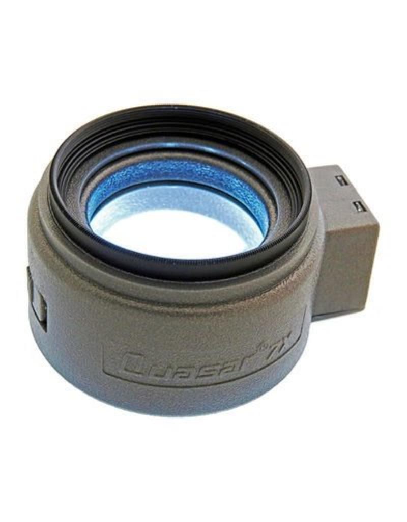 VisibleDust VisibleDust Quasar PLUS Sensor Loupe