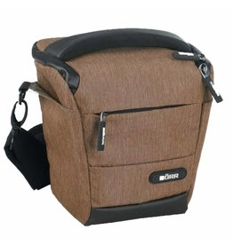 Dorr Dorr Motion Holster Bag M Brown
