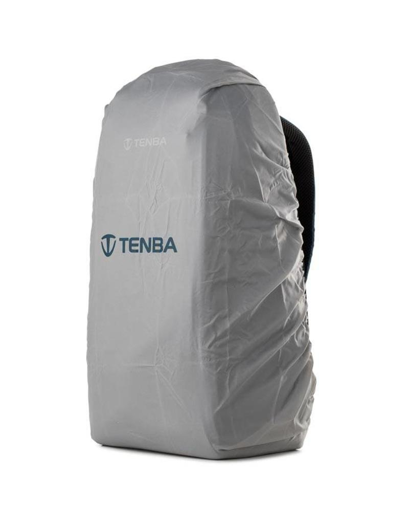 Tenba Tenba Solstice 10L Sling Blue