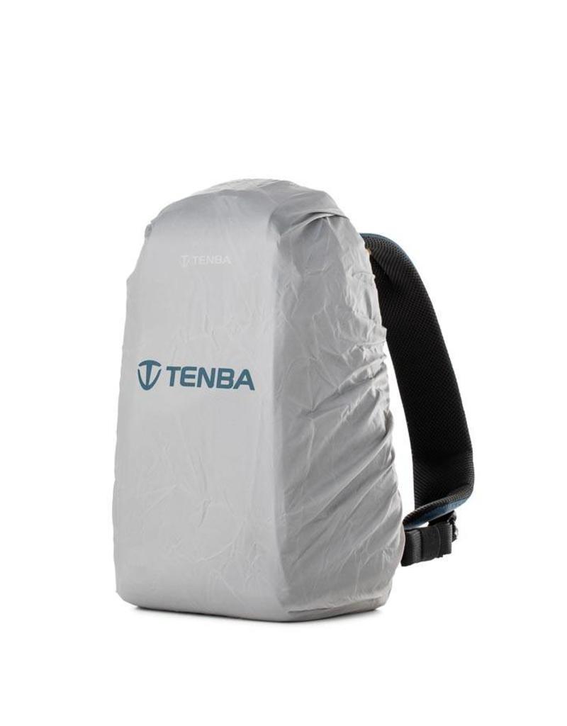 Tenba Tenba Solstice 7L Sling Blue