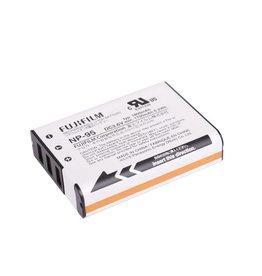 Fujifilm Fujifilm NP-95W batterij