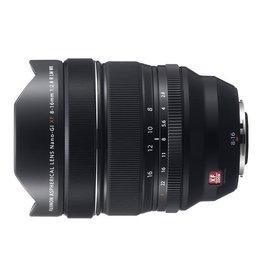 Fujifilm Fujifilm XF8-16mmF2.8 R LM WR