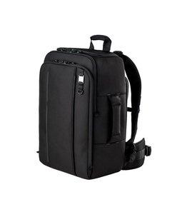 Tenba Tenba Roadie Backpack - Black - 20inch