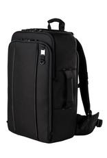 Tenba Tenba Roadie Backpack - Black - 22inch