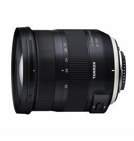 Tamron Tamron 17-35mm f/2.8-4.0 Di OSD Nikon