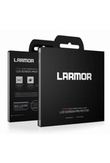Larmor Larmor Screen Protector Nikon D7100/D7200