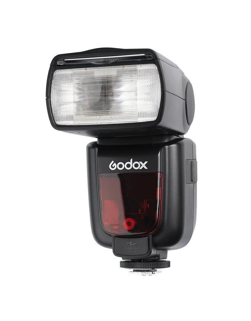 Godox Godox TT685 Nikon