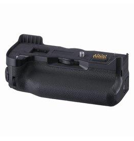 Fujifilm Fujifilm VPB-XT3 Vertical Power Booster grip voor X-T3