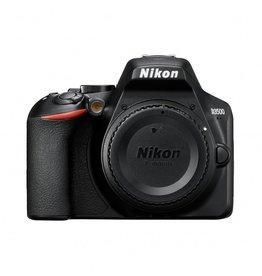 Nikon Nikon D3500 body