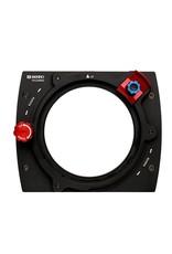 Benro Benro Filterhouder MKII incl. 2 ring/2 frame/FTU2
