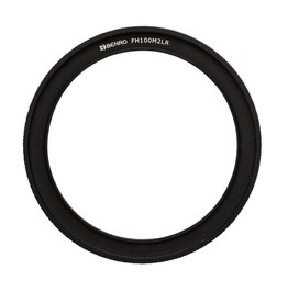 Benro Benro Lens Ring 67mm voor  FH100M2