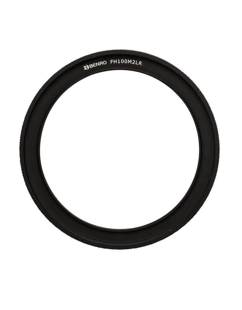 Benro Benro Lens Ring 72mm voor  FH100M2/FH100M3