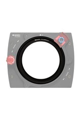 Benro Benro Lens Ring 72mm voor  FH100M2