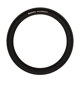 Benro Benro Lens Ring 82mm voor FH100M2