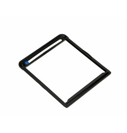 Benro Benro Filter Frame 100x100x2mm for Holder FH100M2