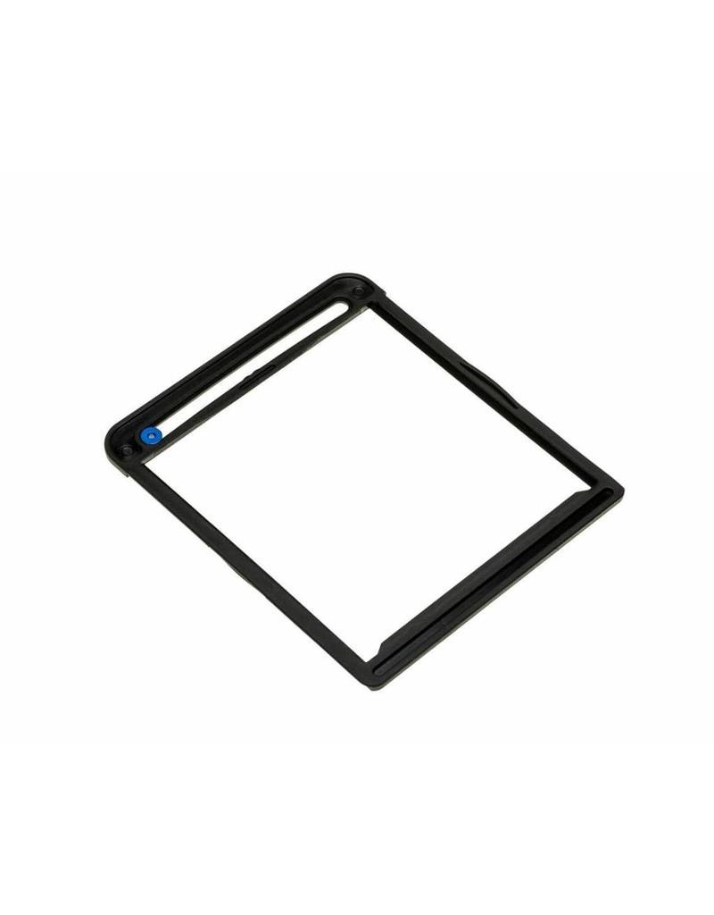 Benro Benro Filter Frame 100x100x2mm for Holder FH100M2