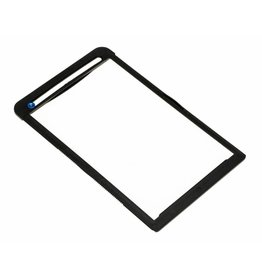 Benro Benro Filter Frame 100x150x2mm for Holder FH100M2