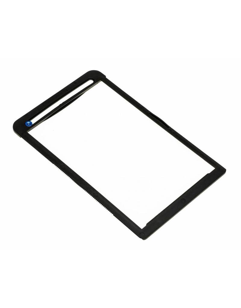 Benro Benro Filter Frame 100x150x2mm for Holder FH100M2