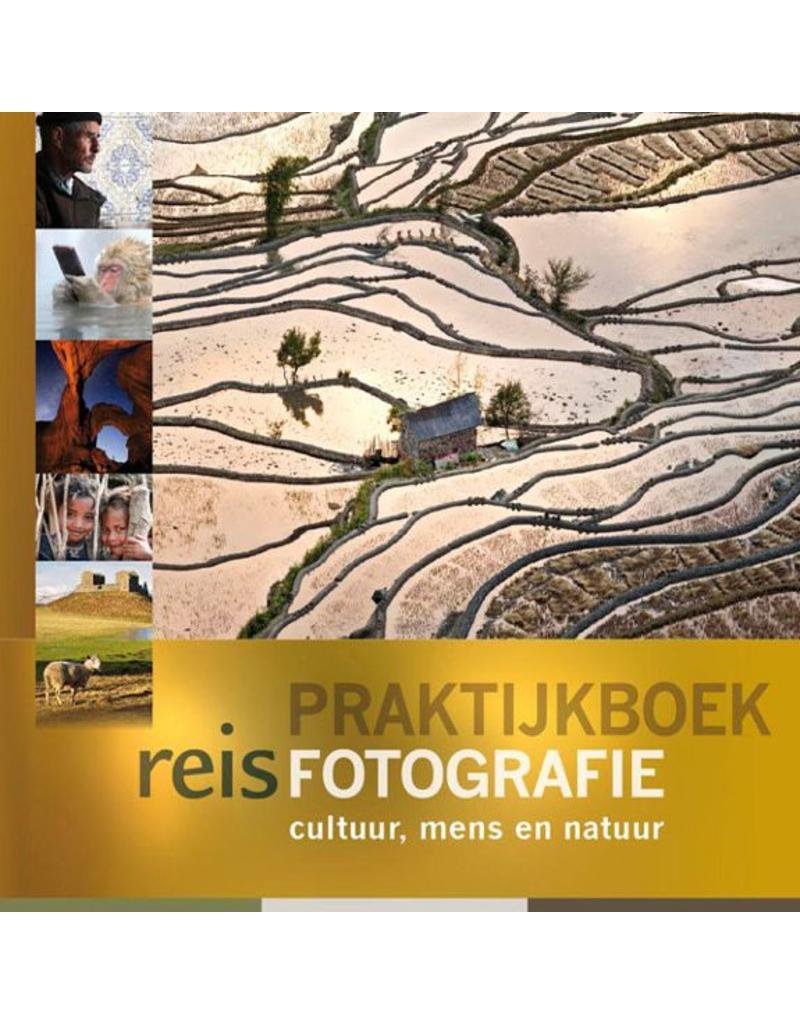 Birdpix Praktijkboek Reisfotografie