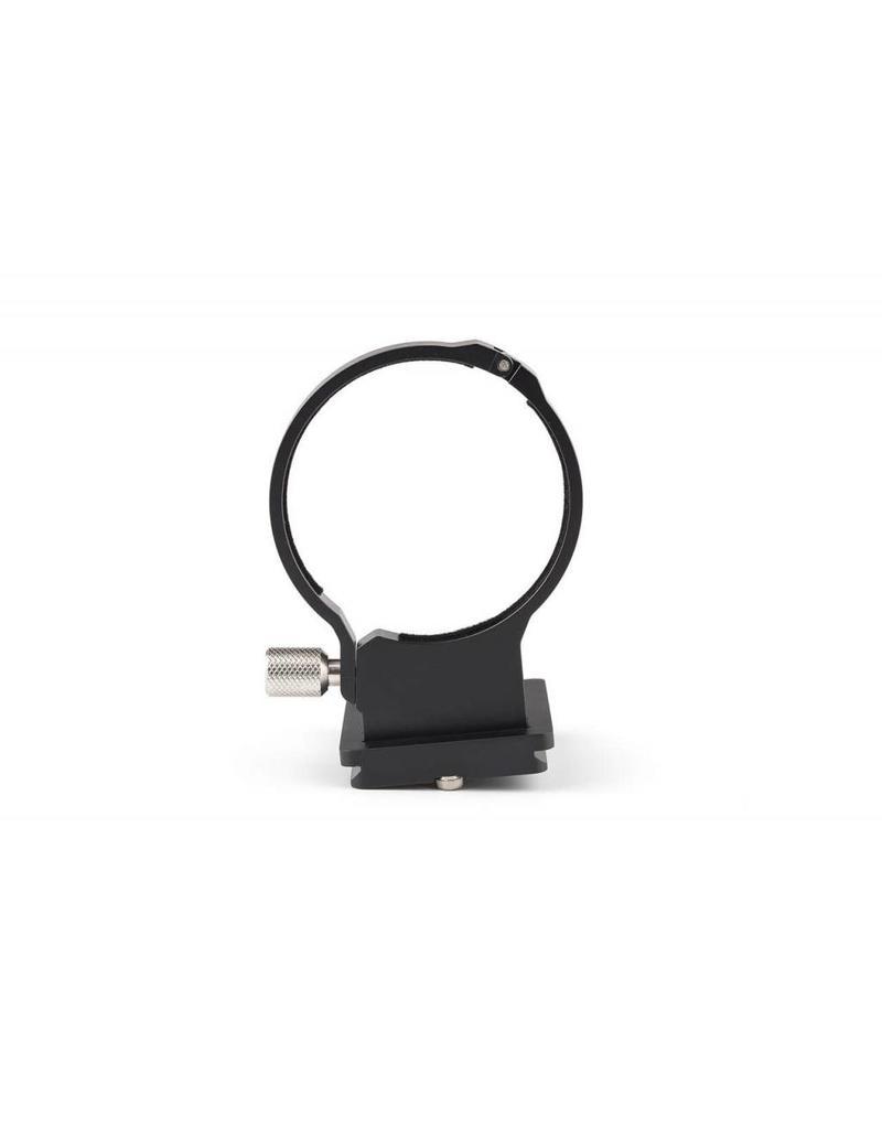 Laowa Venus LAOWA tripod mount ring for 25mm f/2.8 2.5-5X