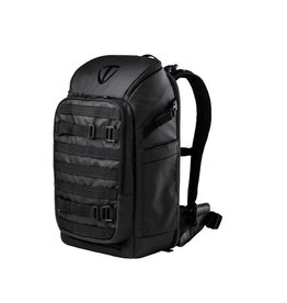 Tenba Tenba Axis Tactical 20L Backpack - Black
