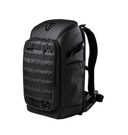 Tenba Tenba Axis Tactical 24L Backpack - Black