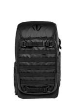 Tenba Tenba Axis Tactical 24L Backpack - Black