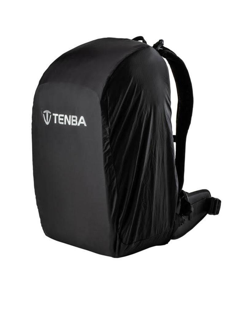 Tenba Tenba Axis Tactical 32L Backpack - Black