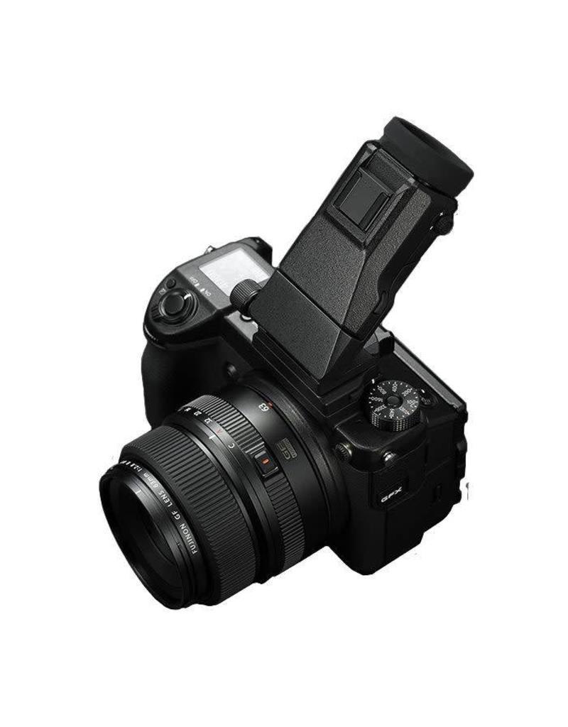 Fujifilm Fujifilm Tilt Adapter EVF-TL1
