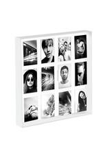 Mascagni MASCAGNI A663 collage wit