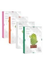 Mascagni MASCAGNI WALL 21x29 groen