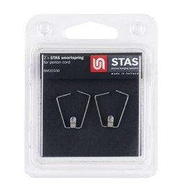 Stas STAS smartspring 2x (BM20330)