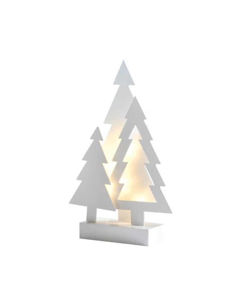 Mascagni MASCAGNI C567 kerstboom