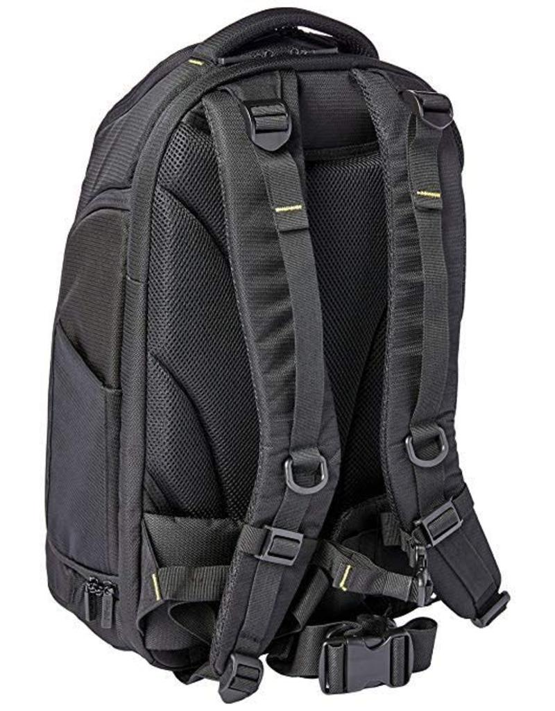 Nikon Nikon Premium D-SLR Backpack
